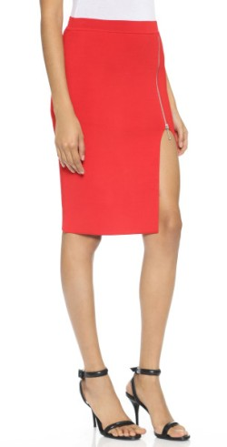 alexander-wang-cult-fitted-zip-pencil-skirt-cult-product-2-085696979-normal_large_flex