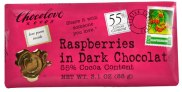 Chocolove-Dark-Chocolate-Bar-with-Raspberries1