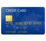 credit-card-calculator-image.png