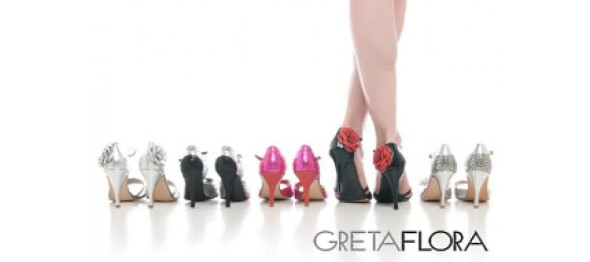gretafloraside-900x400