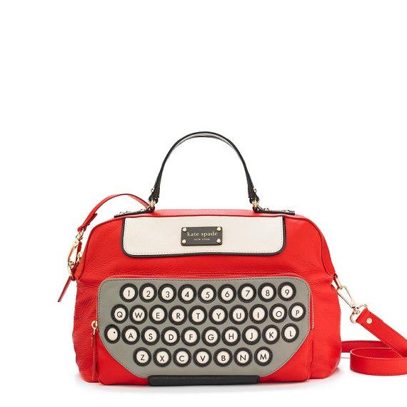 Kate Spade Clyde Bag