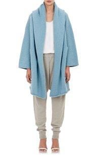 Lauren Manoogian Capote Sweater Coat