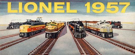 Lionel-Image-2