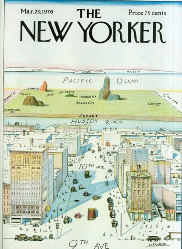 new-yorker-magazine-cover