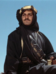 Omar-Sharif_in_Lawrence_of_Arabia