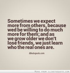 quotes-about-losing-friends-12