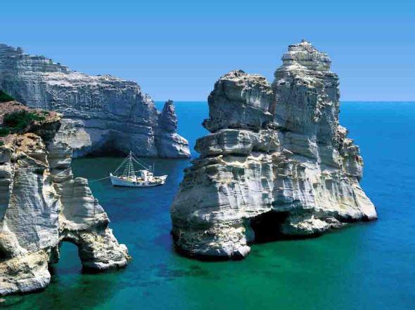 Scuba-Diving-In-Crete1