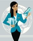 Travel Agent C