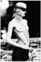Ellen von Unwerth from Revenge 2002 10