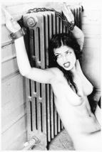 Ellen von Unwerth from Revenge 2002 12