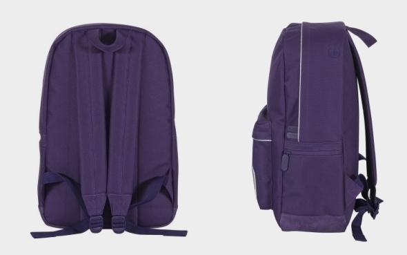 redland-london-pantone-bag-2