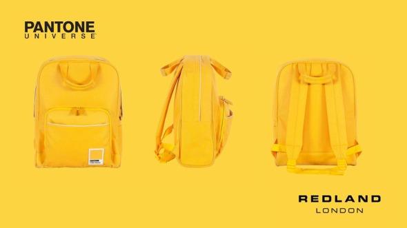 redland-pantone-yellow