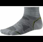 Smartwool Men's PhD® Outdoor Ultra Light Mini Socks$15.95