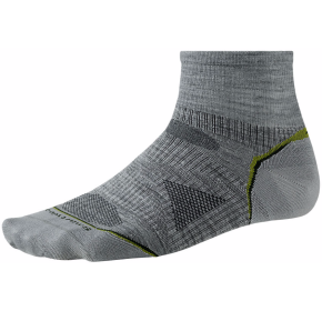 Outdoor Ultralight Socks $15