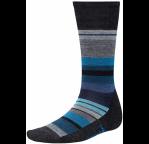Smartwool Men's Saturnsphere Socks$20.95
