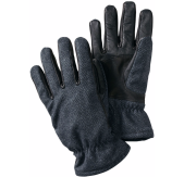 Smartwool Stagecoach Gloves $80