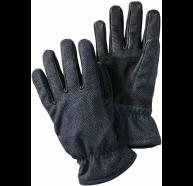Stagecoach Gloves $80