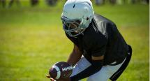Athlete 2013_Contact-Football-Camps_Gallery-20