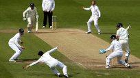 Athlete entrepreneur-cricket