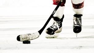 Athlete-ice-hockey-wallpaper