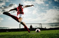 athlete pro-soccer-players-have-sharper-mental-skills-660x433-130304
