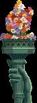 Macys Flower Show Header