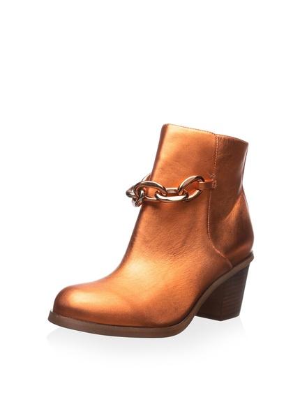 Maison Martin Margiela Boot with Chain