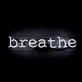 Oliver-Gal-Breathe-Neon-Sign-ed6c87f7-1a6f-4da7-98ad-e52f3fa6347d_600