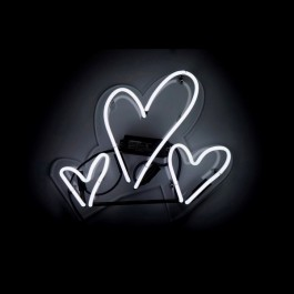 Oliver-Gal-Hearts-Neon-Sign-