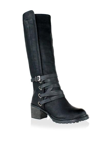 Olivia Miller Calista Boot