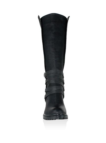 Olivia Miller Calista Boot2