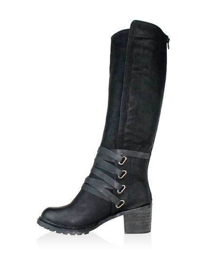 Olivia Miller Calista Boot3