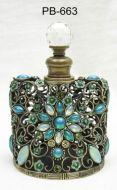 Perfume Bottle Vintage