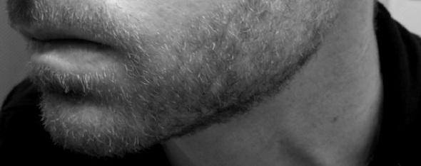 scruffheader4