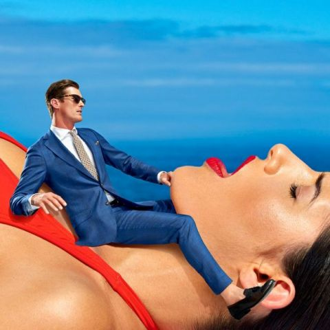 suitsupply 2016 3