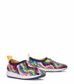 Sequin Sneakers $350