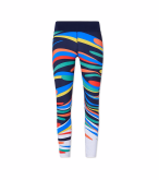 Leggings $150