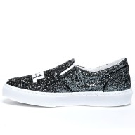 chiara_ferragni-i_feel-glitter-grey-left