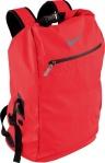 Nike Swimmers backpack LaserCrimson