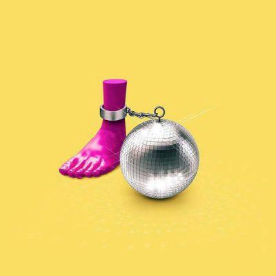 surreal-art-modern-culture-tony-futura-disco ball