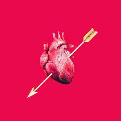 surreal-art-modern-culture-tony-futura-heart