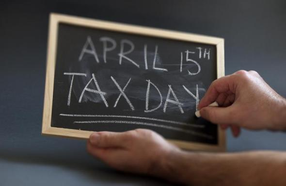 Tax Day funny-tax-day-quotes-sayings-2015