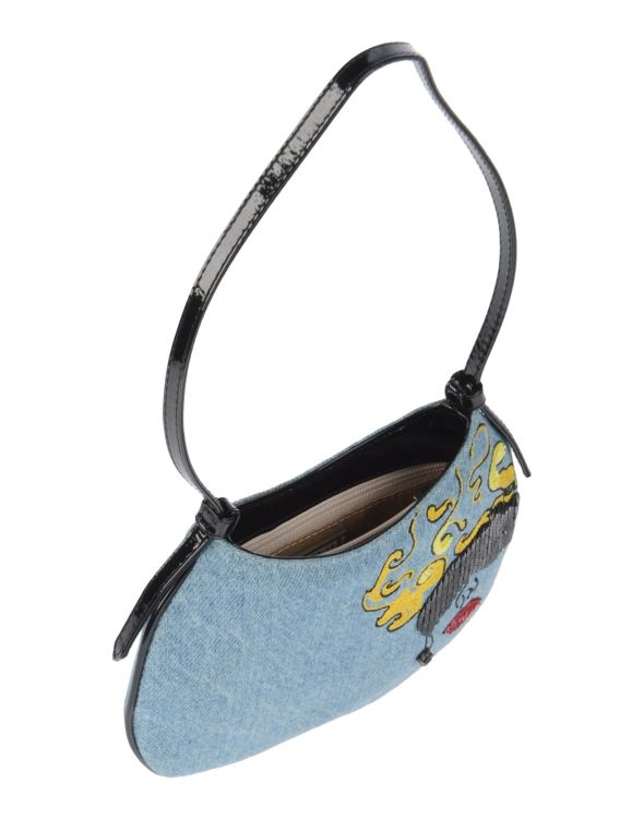 Vicini Handbag - Women Vicini Handbags online on YOOX United States -2