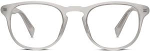 warby parker women-baker-eyeglasses-glacier-grey-jpg