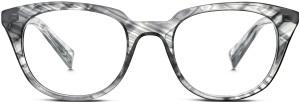 warby parker women-chelsea-eyeglasses-whistler-grey-front-jpeg