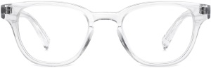 warby parker women-coley-eyeglasses-crystal-front-jpg