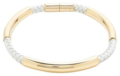 jcrew-braided-cord-necklace-