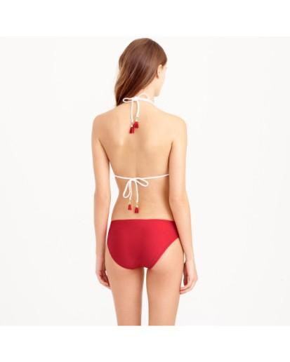 jcrew-braided-rope bikini back