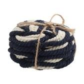 jcrew-braided-rope coasters