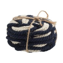 jcrew-braided-rope coasters